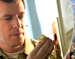 Metro Houston Locksmith residential services